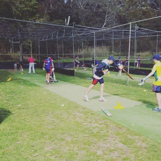 cricket appeal gallery-004