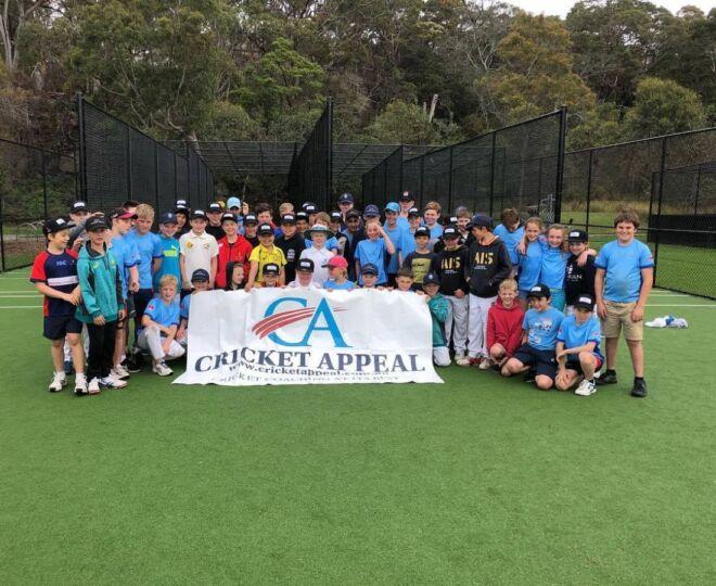 cricket appeal gallery-034