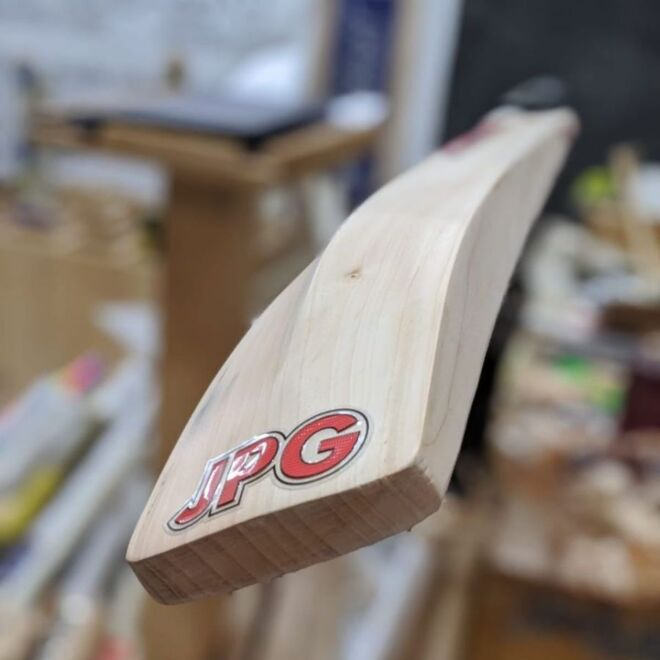 cricket appeal gallery-049