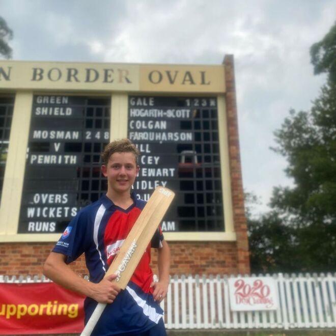 cricket appeal gallery-050