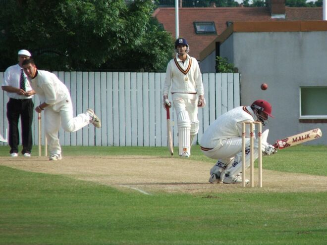 cricket appeal gallery-056