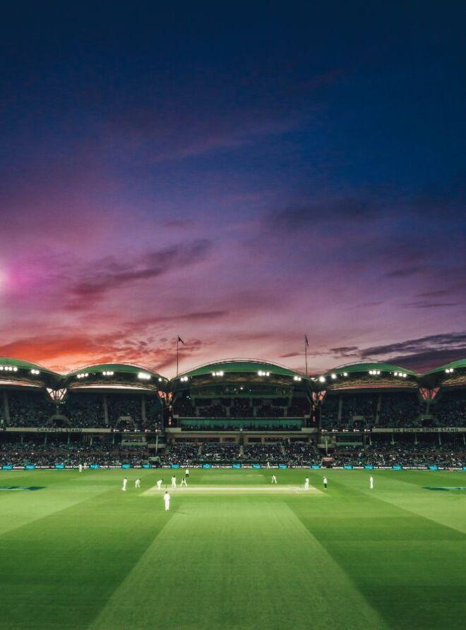 cricket appeal gallery-059