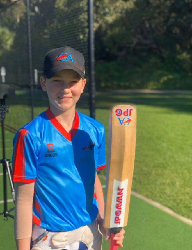 cricket appeal gallery-066