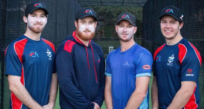 cricket appeal gallery-074