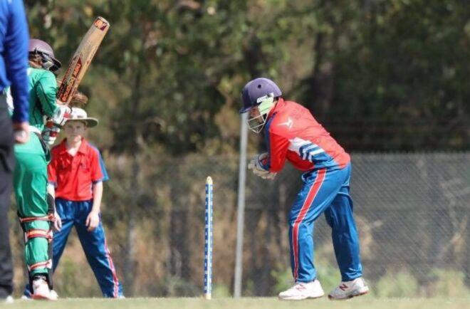 cricket appeal gallery-078
