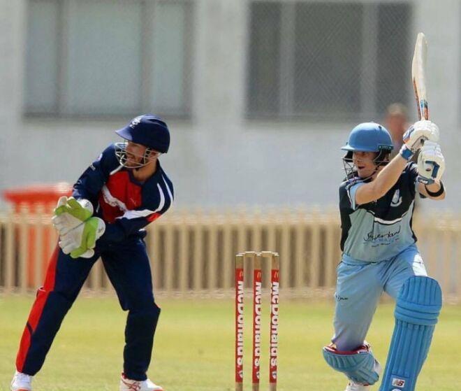 cricket appeal gallery-079